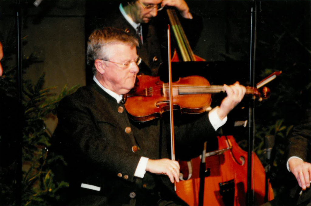 2004 AS Franz Mayrhofer