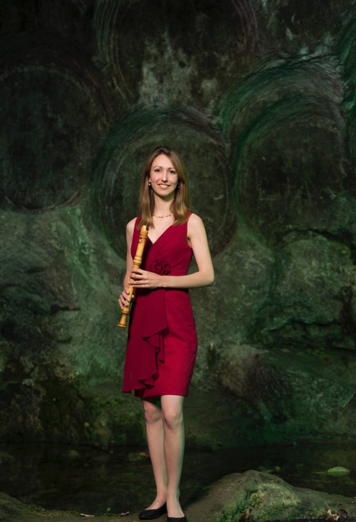 Lisa Schöttl
