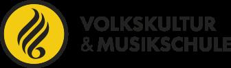 Volkskultur-Musikschule