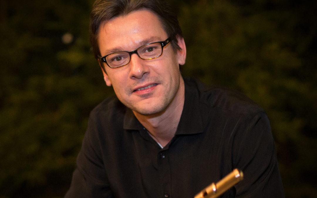 Gelungener Online-Kurs mit Tobias Kaiser