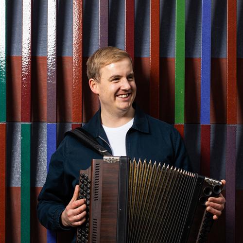 Matthias Pürner