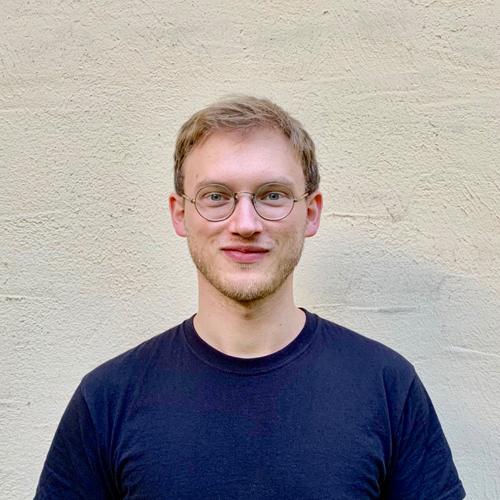 Patrick Hollnberger