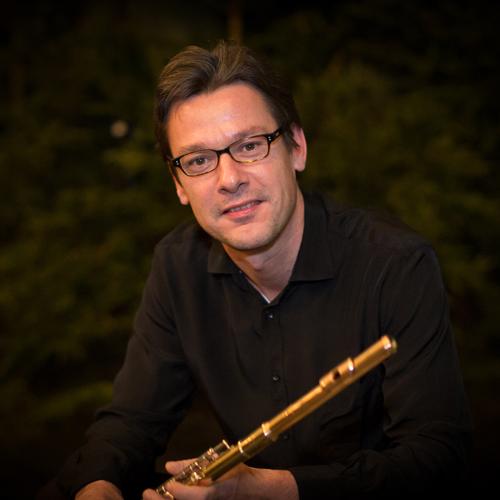 Tobias Kaiser